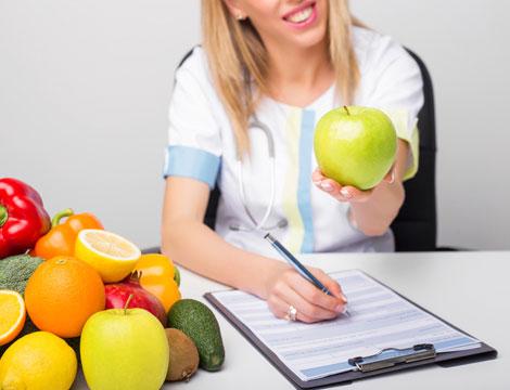 Visita nutrizionale e controllo_N