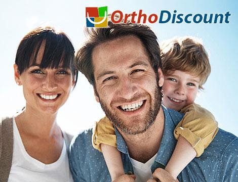 Visita ortodontica con diagnosi_N