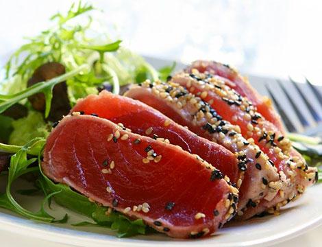 menu pesce gourmet_N
