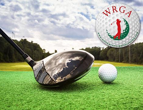 William Rosen Golf Academy_N