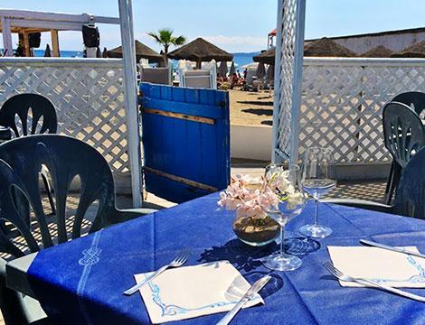 Zuppa di cozze sul mare Bacoli_N