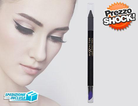 1 o 2 Max Factor Liquid Eyeliner pencil_N