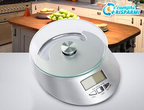 bilance digitali da cucina_N