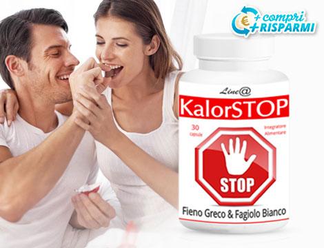 KalorStop_N