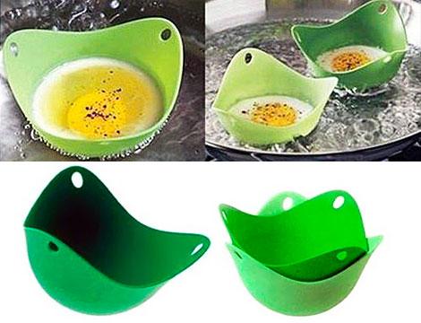1 o 2 cuoci uova antiaderente GRATIS_N