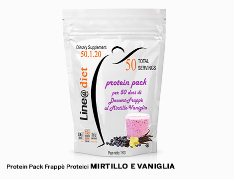Protein Pack Frappe Proteici_N
