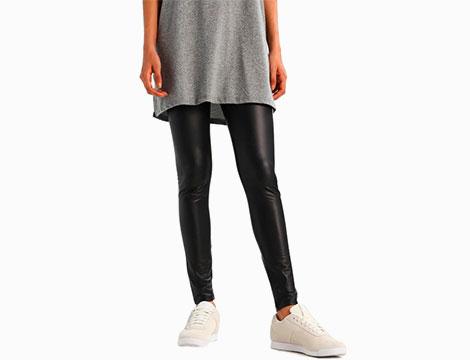 leggings termici