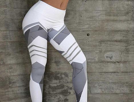 Leggings Sportivi_N