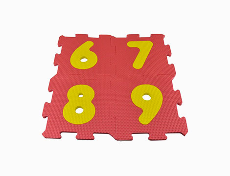 tappeti puzzle_N