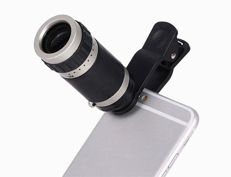 teleobiettivi per smartphone_N