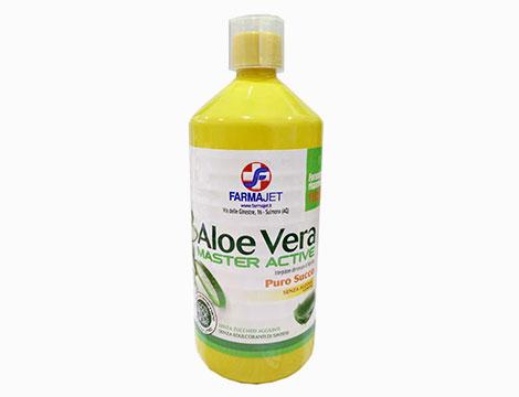1 Litro Aloe Vera_N
