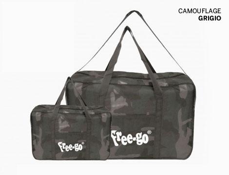 borse frigo Free-go_N