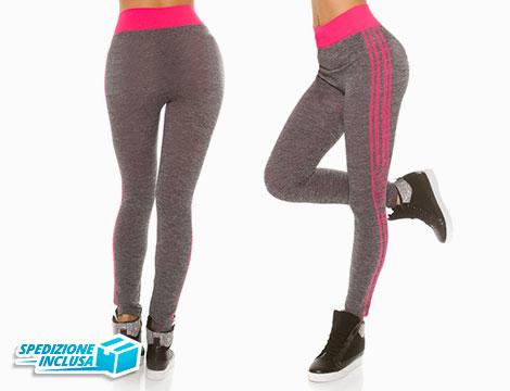 2 legging sport_N