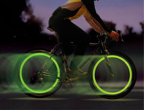 Coppia luci bici_N