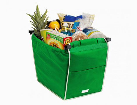 Shopping bag da carrello_N