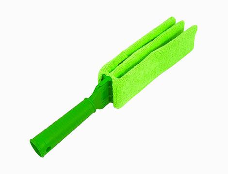 2 spazzole pulisci persiane_N
