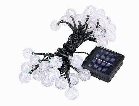 lampadine a energia solare da esterno_N