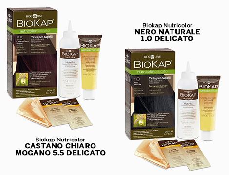 Biokap Nutricolor_N