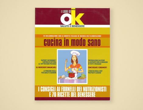 Offerta shopping 3 libri per il tuo benessere groupalia for Libri in offerta