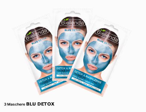 3 maschere detox metalliche_N