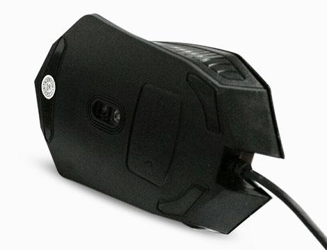 mouse ottici con attacco USB