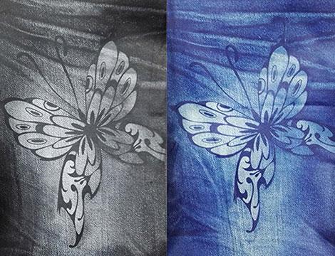 leggings jeans snellenti_N