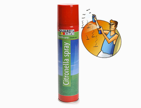 3 spray insetticida_N