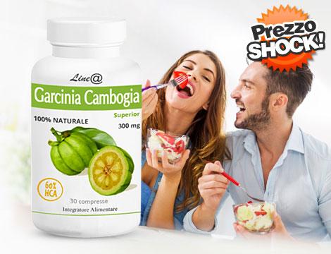 capsule Garcinia Cambogia 300 mg_N