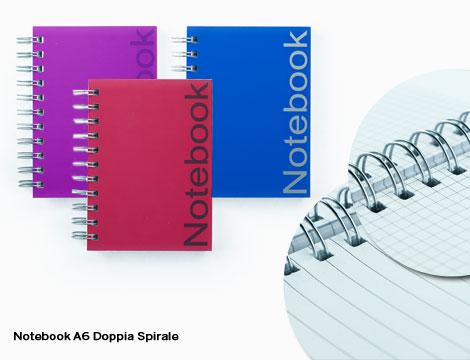 notebook TechStaff