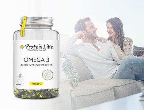 Omega Perle_N