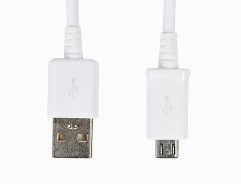 Accessori Samsung originali