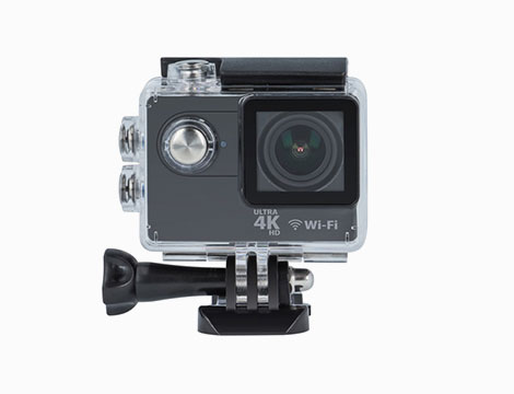 Action Camera Wi-Fi_N