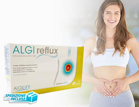 Algi Reflux_N