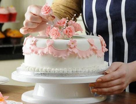Alza torta girevole_N