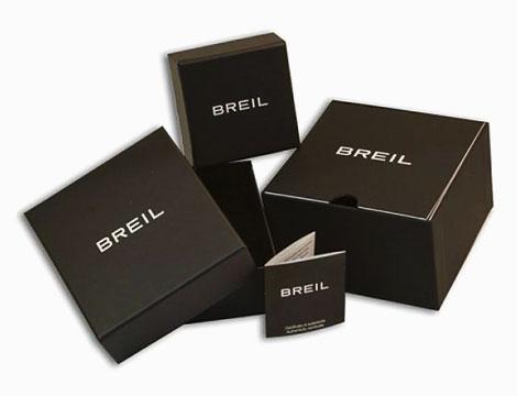 Anelli Breil uomo_N