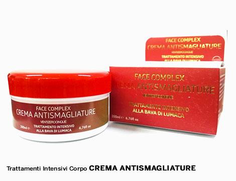 Anticellulite Relax&Tone + trattamenti slim corpo_N