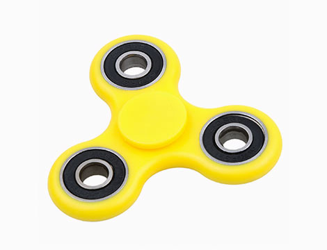 Antistress Spinner GRATIS_N