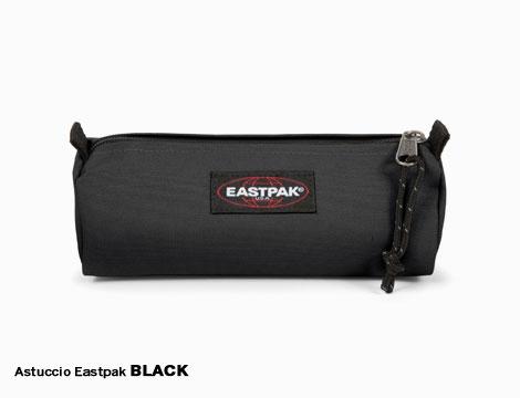 Astuccio Benchmark Eastpak