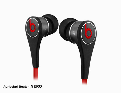 Auricolari Beats by Dr.Dre Tour 2.0_N
