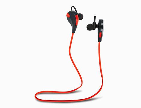 Auricolari Bluetooth BSH 100