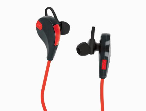Auricolari Bluetooth BSH-100