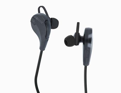 Auricolari Bluetooth BSH 100_N