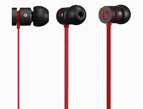 Beats by Dr. Dre UrBeats_N