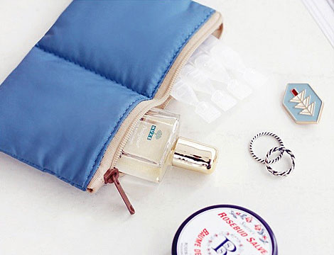 Beauty bag da bors_N