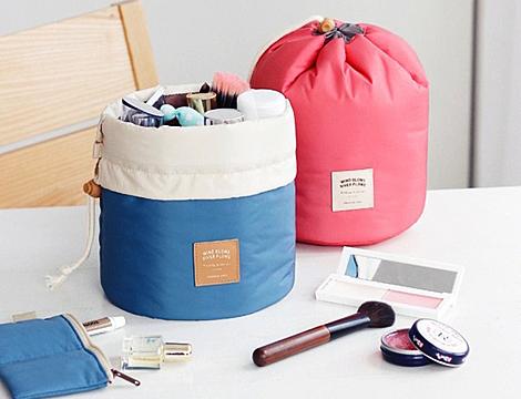 Beauty bag da borsa