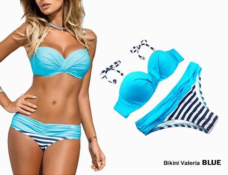 Bikini Valeria_N
