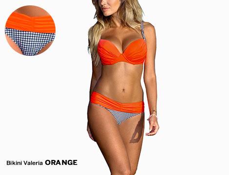 Bikini modello Valeria_N