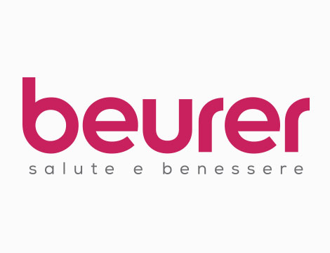 Bilancia pesabagagli Beurer LS10