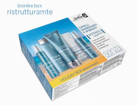 Bionike box capelli_N