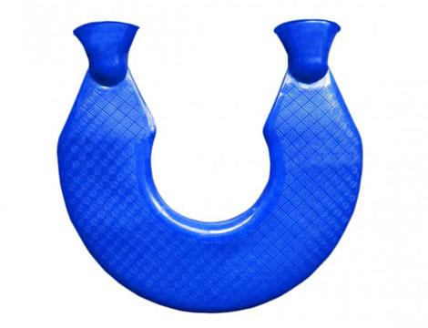 Borsa acqua calda cervicale_N